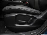 Mazda CX-5 GS 2019 | Photo 19
