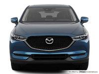 Mazda CX-5 GS 2019 | Photo 32