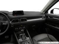 Mazda CX-5 GS 2019 | Photo 53