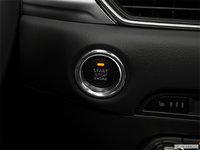 Mazda CX-5 GS 2019 | Photo 56