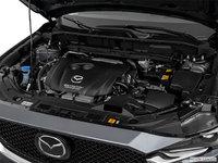 Mazda CX-5 GT 2019 | Photo 8