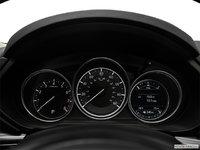 Mazda CX-5 GT 2019 | Photo 14