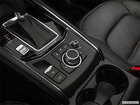 Mazda CX-5 GT 2019 | Photo 26