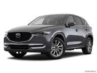 Mazda CX-5 GT 2019 | Photo 28