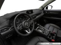 Mazda CX-5 GT 2019 | Photo 47