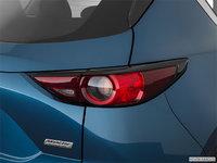 Mazda CX-5 GX 2019 | Photo 6