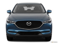 Mazda CX-5 GX 2019 | Photo 30
