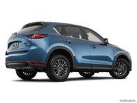 Mazda CX-5 GX 2019 | Photo 33