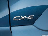 Mazda CX-5 GX 2019 | Photo 41