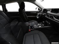 Mazda CX-5 GX 2019 | Photo 50