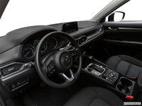 Mazda CX-5 GX 2019 | Photo 51