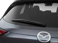 Mazda CX-5 SIGNATURE 2019 | Photo 31