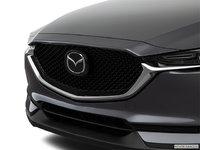 Mazda CX-5 SIGNATURE 2019 | Photo 36