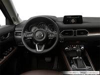 Mazda CX-5 SIGNATURE 2019 | Photo 38