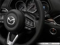 Mazda CX-5 SIGNATURE 2019 | Photo 41