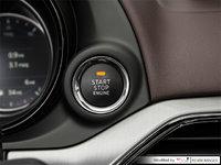 Mazda CX-9 GT 2019 | Photo 35
