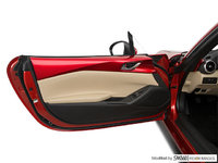 Mazda MX-5 RF GT 2019 | Photo 2