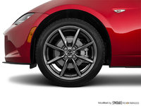 Mazda MX-5 RF GT 2019 | Photo 5
