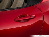 Mazda MX-5 RF GT 2019 | Photo 8