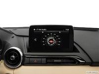 Mazda MX-5 RF GT 2019 | Photo 13