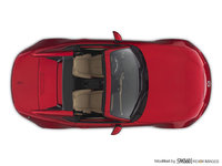 Mazda MX-5 RF GT 2019 | Photo 29