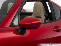Mazda MX-5 RF GT 2019 | Photo 38