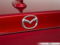 Mazda MX-5 RF GT 2019 | Photo 40