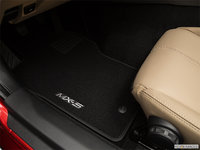 Mazda MX-5 RF GT 2019 | Photo 43