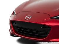Mazda MX-5 RF GT 2019 | Photo 46