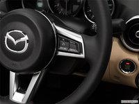 Mazda MX-5 RF GT 2019 | Photo 54