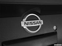 NISSAN TRUCKS FRONTIER 4X2  2018