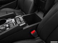 Nissan Maxima SL 2019