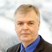 Jarmo Hytti