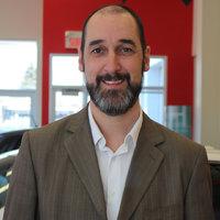 Daryo Dufour - Conseiller automobile