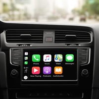 Apple CarPlay and Android Auto : voici ce qu'il faut savoir