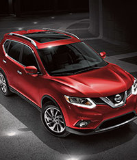 Nissan bat encore son record de vente
