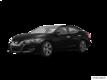 2017 Nissan Maxima SL CVT