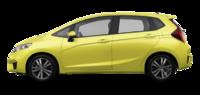 Honda Fit  Honda Fit 2015