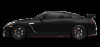 2016  GT-R