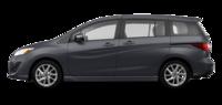 2017  Mazda5