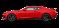 2018 Camaro coupe