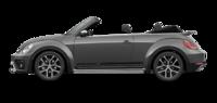 2019 Beetle Convertible