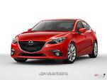 Mazda March 2014 - Honoured Philosophy
