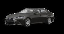 Lexus GS  2018