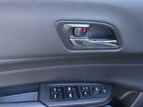 2013 Acura ILX Tech Pkg Navigation {4}