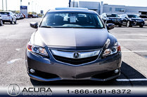 2013 Acura ILX Tech Pkg {4}