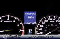 2013 Acura ILX Tech, certifie acura {4}