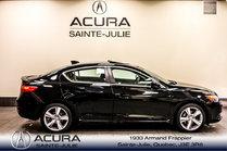 Acura ILX Dynamic manuel 2013 {4}