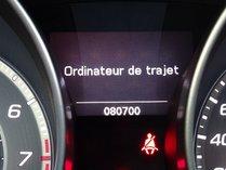 Acura MDX Tech Pkg 2013 {4}