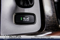 2013 Acura MDX Elite {4}